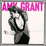 Unguarded by Amy Grant