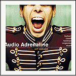 Hit Parade: The Greatest Hits by Audio Adrenaline
