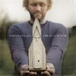 Life Is A Church by David Phelps