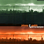 Welcome To Earth by Johnny Q. Public