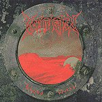Blood World by Mortification