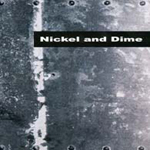 8 Through 9 by Nickle And Dime