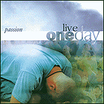 Passion: One Day Live by Passion Worship
