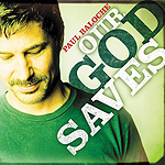 Our God Saves by Paul Baloche