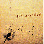 Revival by Petra