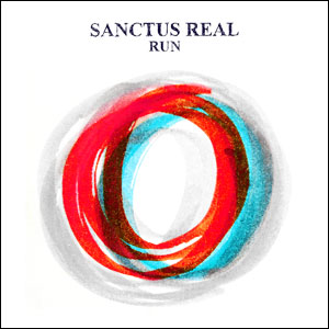Run by Sanctus Real