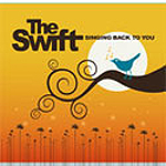Singing Back To You by The Swift