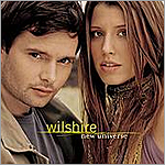 New Universe by Wilshire