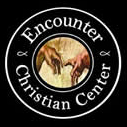 Encounter Christian Center - Mechanicsville, MD