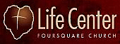 Life Center Foursquare Church - Spokane, WA