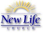 New Life Church of Alamo - Alamo, CA